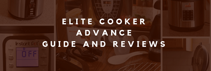 Best Small Rice Cooker Review