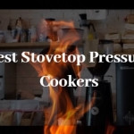 10 Best Stovetop Pressure Cookers for Flawless Cooking