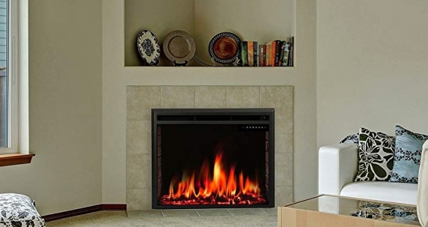 Benefits of Having a Fireplace at your Home