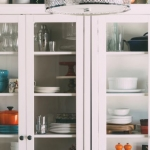 How To Install a Countertop Without Cabinets