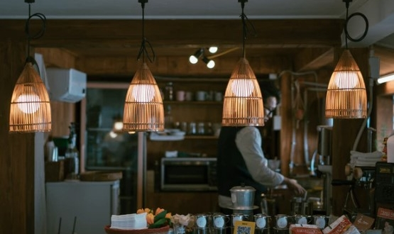 What Color Light Is Best For Kitchen Bulb To Choose
