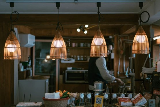 What Color Light is Best for Kitchen