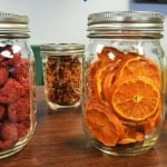 Food Preservation Techniques: Why Get A Food Dehydrator?
