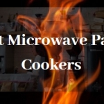 Best Microwave Pasta Cookers-Why Everyone Loves These!